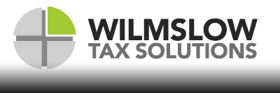 Wilmslow Tax Solutions